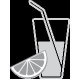 Core Juice Bar